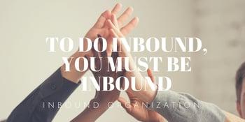 Inbound quote 1