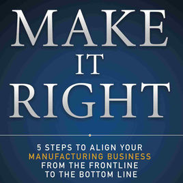 Make it Right Podcast