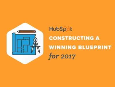 Constructing-a-Winning-Blueprint