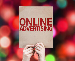 Do paid ads work for manufacturing companies?