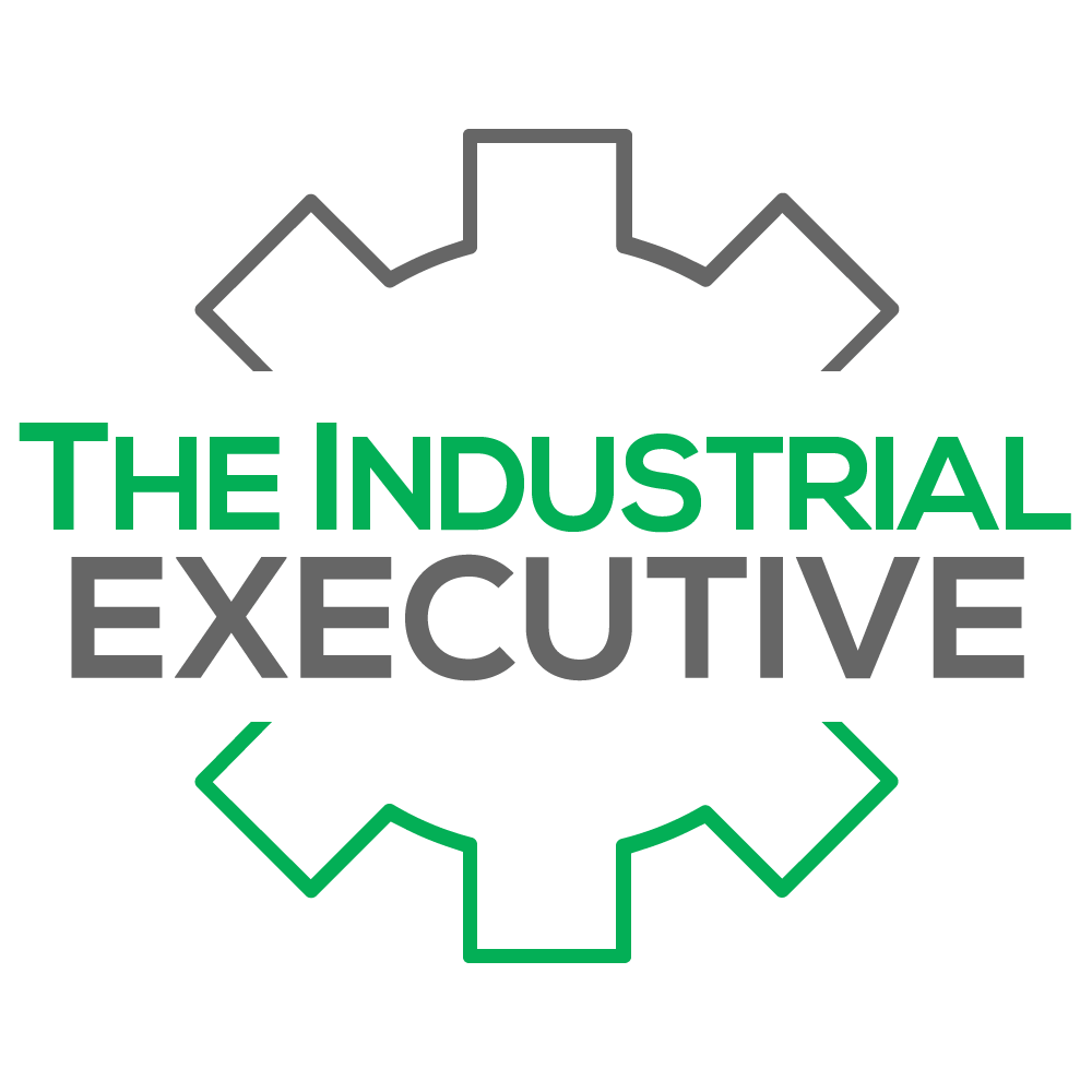 The Industrial Executive