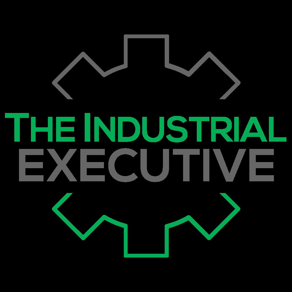 theindustrialexecutivelogo
