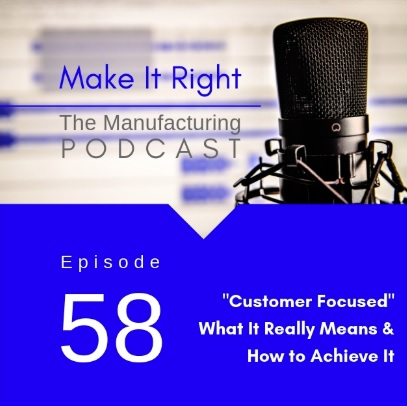 Make it right episode 58