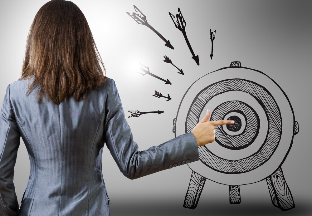 7 Ideas to Drive Targeted Lead Generation For Manufacturers