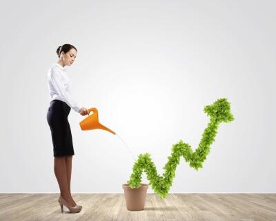 grow-a-B2B-business.jpeg
