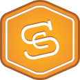 Stream_Creative_Logo